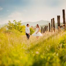 Wedding photographer Sorin Marin (sorinmarin). Photo of 31.05.2018