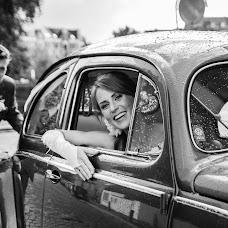 Wedding photographer Gyozo Lang (GyozoLang). Photo of 20.05.2015