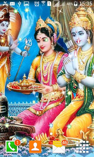 Sri Rama Navami LWP