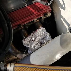スカイライン HR31 2000GT パサージュ ツインカム24のカスタム事例画像 ハルさんの2020年01月03日14:56の投稿