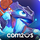 Skylanders™ Ring of Heroes icon