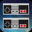 NES Quiz Game - Fun Quizzes
