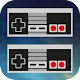 NES Quiz Game - Fun Quizzes (game)