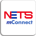 NETS MConnect