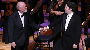 Dudamel Conducts a John Williams Celebration With the LA Phil thumbnail