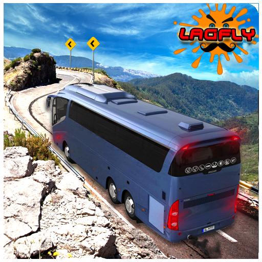 Offroad Bus Simulator 3D 2017 (game)