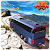 Offroad Bus Simulator 3D 20  file APK Free for PC, smart TV Download