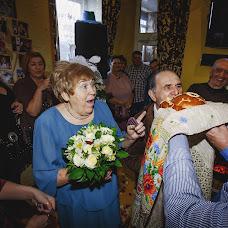 Wedding photographer Aleksandr Marashan (morash). Photo of 15.04.2018