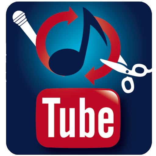 Mp3 Cutter And Mp3 Converter Apk Download Apkpure Co