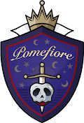 ポムフィオーレ
