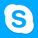 Skype Lite - Free Video Call & Chat