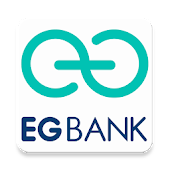 EGBANK Soft Token