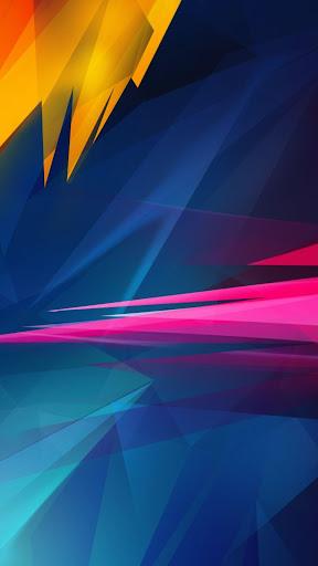 S9 Plus Wallpaper S9 Apk Download Apkpure Co