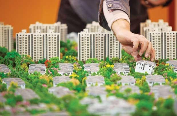Địa ốc Hoàng Khôi đưa đến khách hàng những hạng mục đầu tư tiềm năng nhất