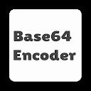 Base64 encoder APK