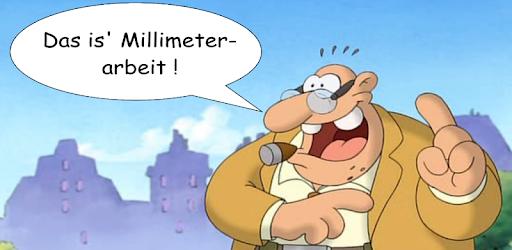Röhrich Werner