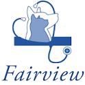 FairviewVet icon