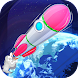 Space Explorer - Androidアプリ