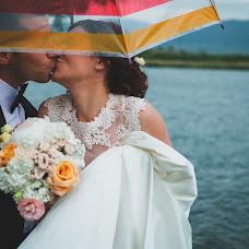 Wedding photographer Georgi Kazakov (gkazakov). Photo of 11.08.2017
