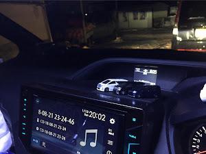 ヴォクシー ZRR85W のカスタム事例画像 至パパさんの2019年01月13日20:12の投稿