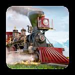 SteamPower 1830 Railroad Tycoon 52