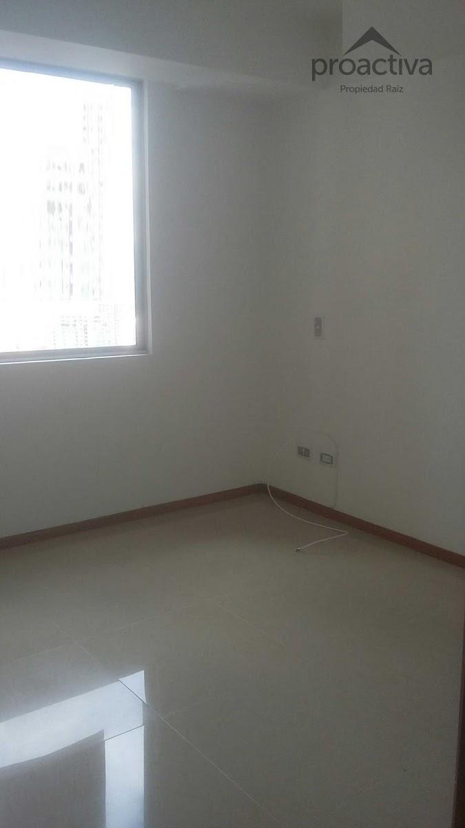 apartamento en arriendo  aves mar�?a 497-7287