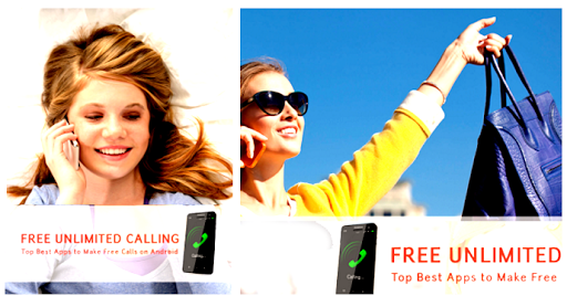Free Unlimited Calling 2016