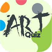 Art Quiz: Learn About Painting, Literature & More