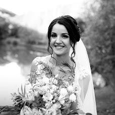 Wedding photographer Gennadiy Tyulpakov (genatyulpakov). Photo of 18.11.2017