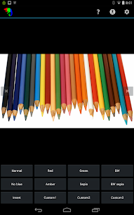 Color Changer Pro [Root] 1.11 Mod Apk Download 9