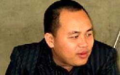 http://media.tinmoi.vn/thumb/2013/10/29/tu-vu-phan-thi-bich-hang-he-lo-them-danh-sach-den-cac-nha-ngoai-cam_thumb_248x156.jpg
