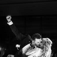 Wedding photographer George Sfiroeras (GeorgeSfiroeras). Photo of 23.08.2018