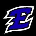 Estill County Sports Network icon