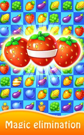 Farm Treasure 1.0.0.3151 screenshots 13