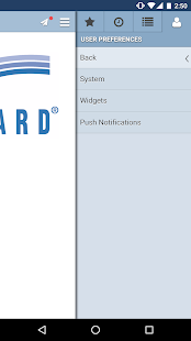 Skyward Mobile Access- screenshot thumbnail