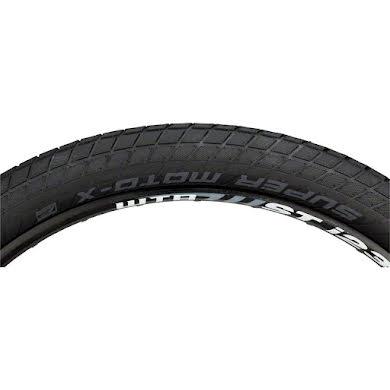 Schwalbe Super Moto-X Tire: 27.5 x 2.80