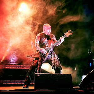 Slayer 014.jpg