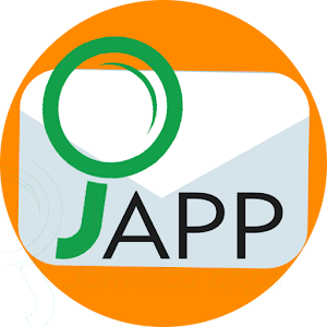 Image result for japp classifieds