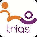 Stichting Trias icon