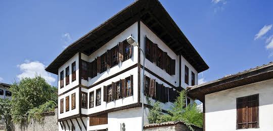 Gulevi Safranbolu