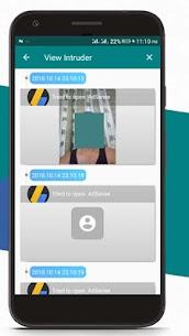 eVault – Hide Pics, Videos with AppLocker 1
