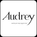 AudreyAR Camera 4.0