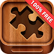 Jigsaw Puzzles Real (game)