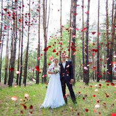 Wedding photographer Ruslan Podolskiy (Ruslanphoto23). Photo of 09.07.2013