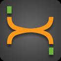 Dexcom icon