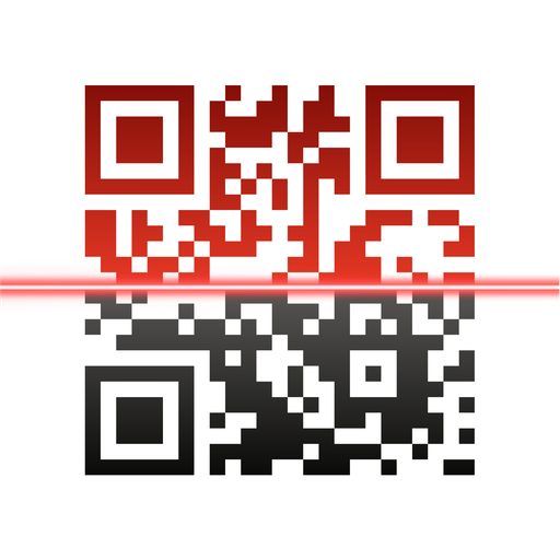 QR Code Reader file APK for Gaming PC/PS3/PS4 Smart TV