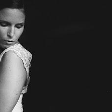 Photographe de mariage Garderes Sylvain (garderesdohmen). Photo du 16.06.2015