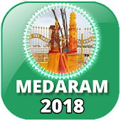 Guide to Medaram 2018 - Police official