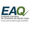 Brasil Banda Larga icon