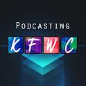 KFWC icon